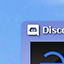 Discord 2006 (unfinished)